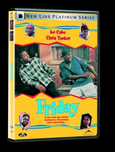 Mar 12,  · Stream Friday Movies, Friday Full Movie MoviesHub, Craig and Smokey are two guys in Los Angeles hanging out on their porch on a Friday afternoon, smoking and drinking, looking for something to Watch Friday Online for Free at Movies/